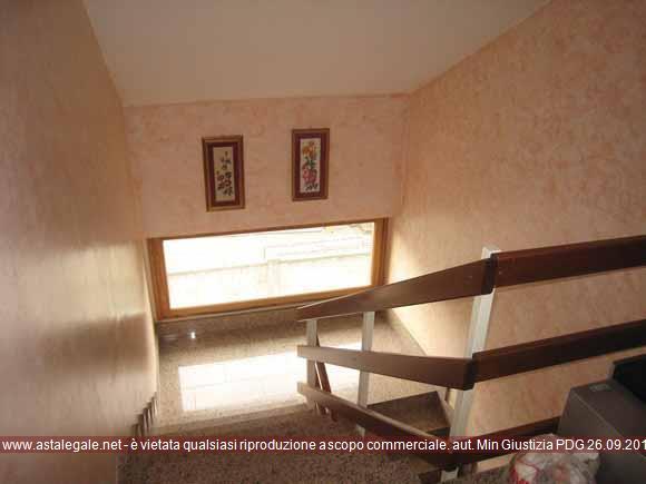 Appartamento in vendita Rif. 10569400