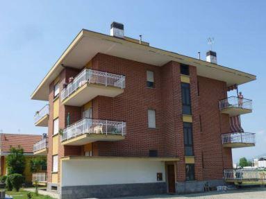 Appartamento in vendita Rif. 10429427