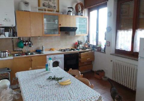 Bilocale Moncalieri Strada Roccacatene 7 5
