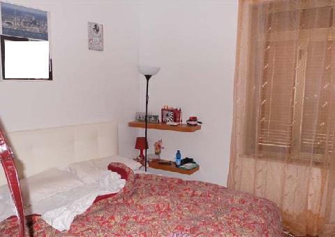 Bilocale Moncalieri Strada Roccacatene 7 3