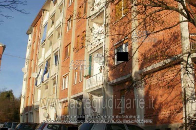 Appartamento in vendita Rif. 7406534