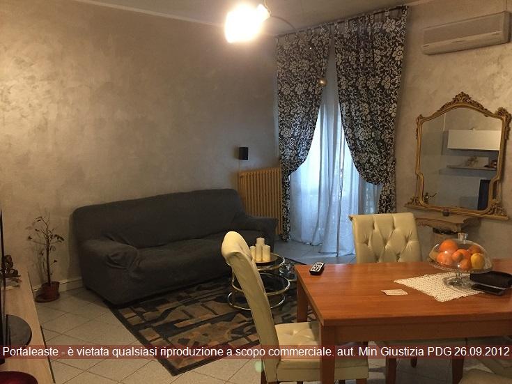 Appartamento in vendita Rif. 10553000