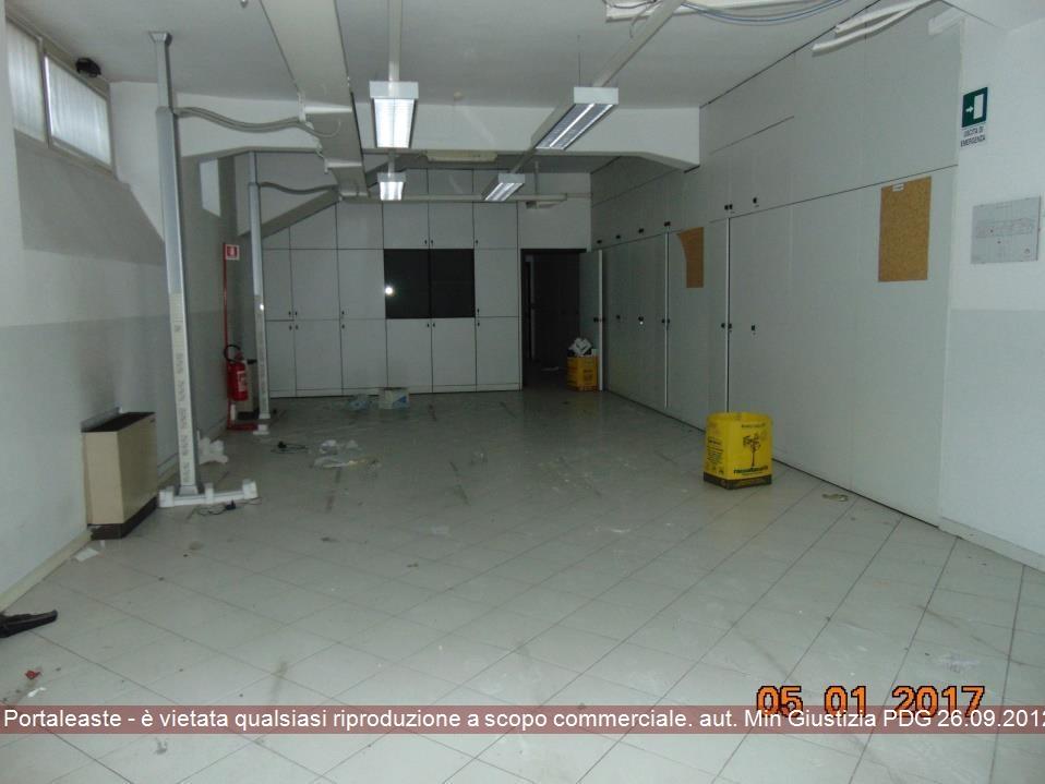 Ufficio in vendita Rif. 9964879