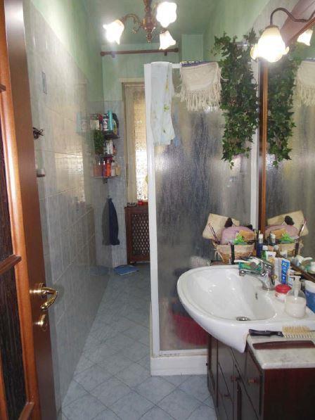Appartamento in vendita Rif. 9556535
