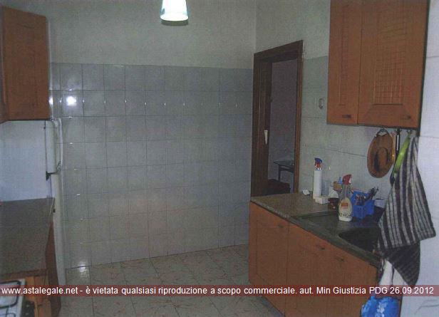 Appartamento in vendita Rif. 10553005