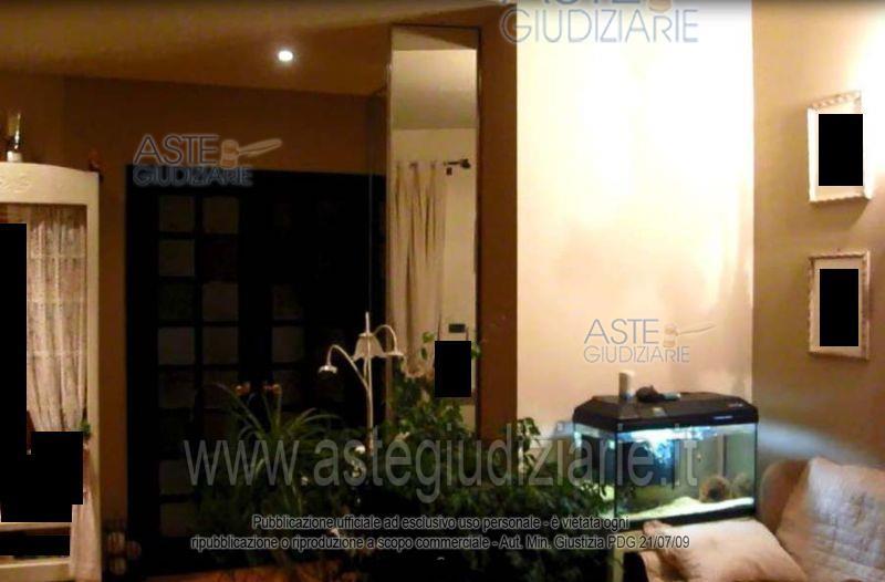 Villa in vendita Rif. 10345149