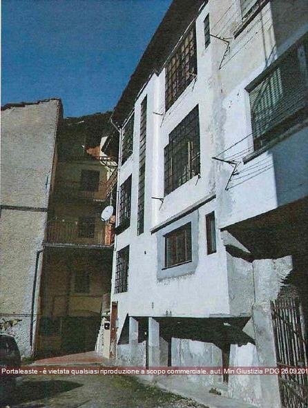 Appartamento in vendita Rif. 7052206