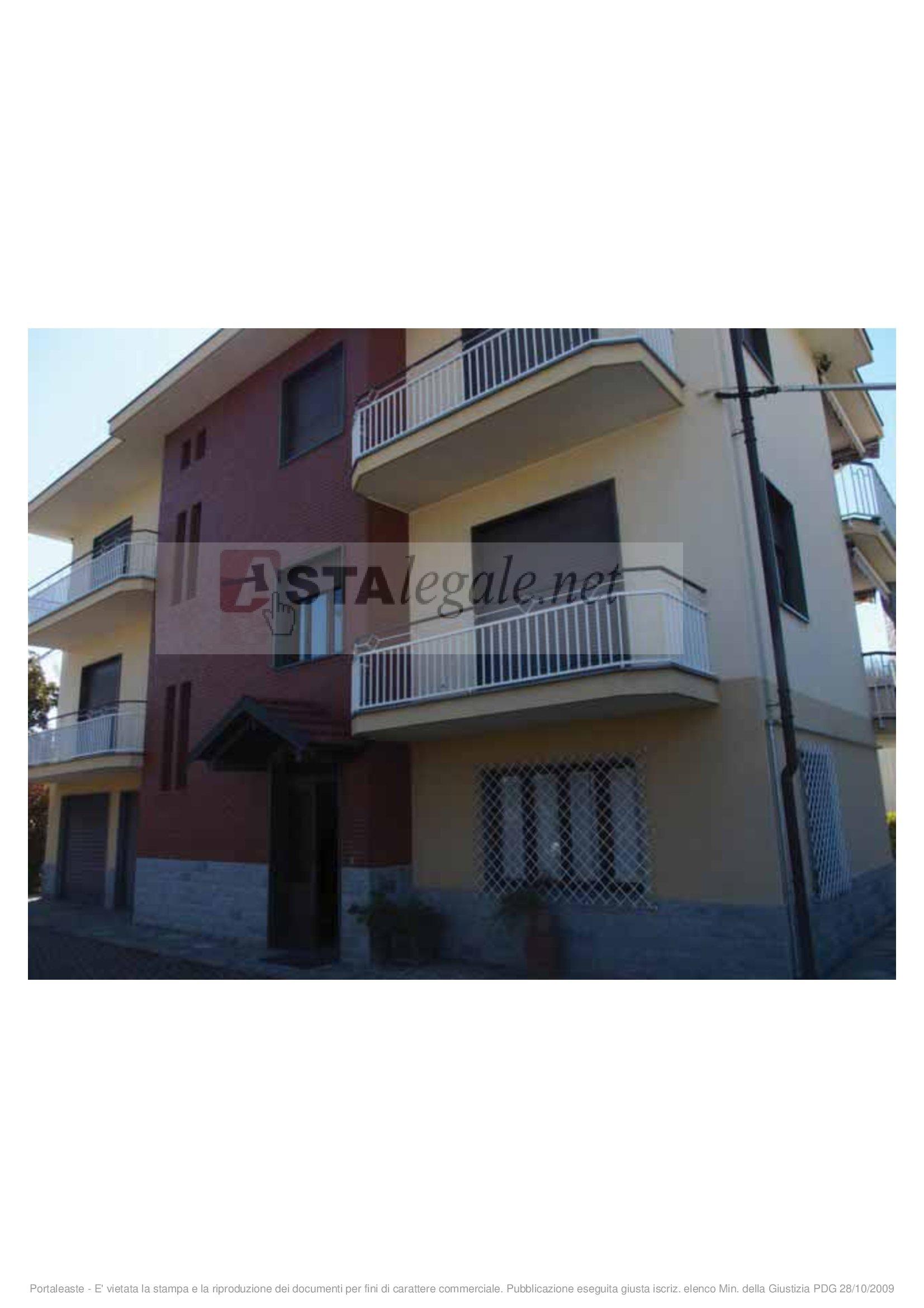 Appartamento in vendita Rif. 11485443