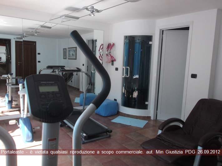 Appartamento in vendita Rif. 10723924