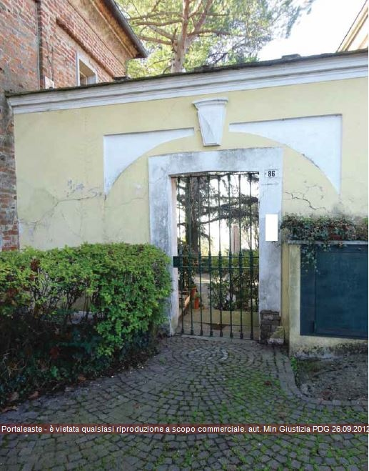 Appartamento in vendita Rif. 11510539