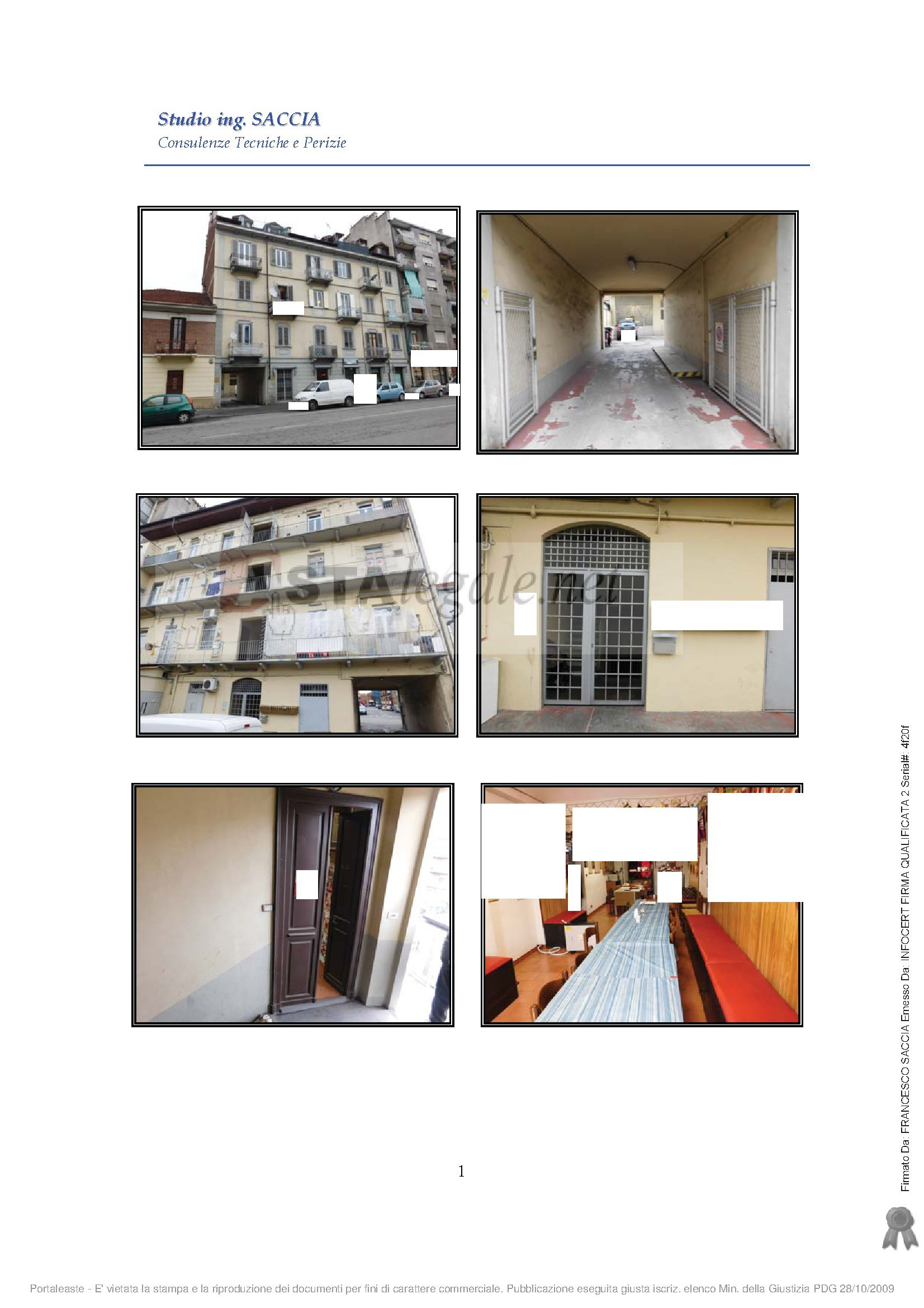 Appartamento in vendita Rif. 10693815