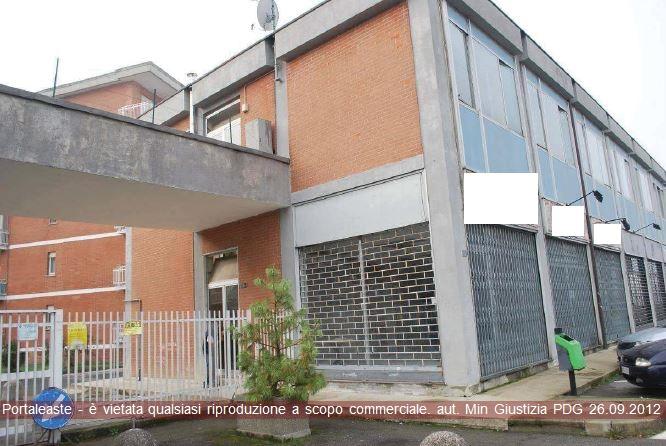 Appartamento in vendita Rif. 10330379