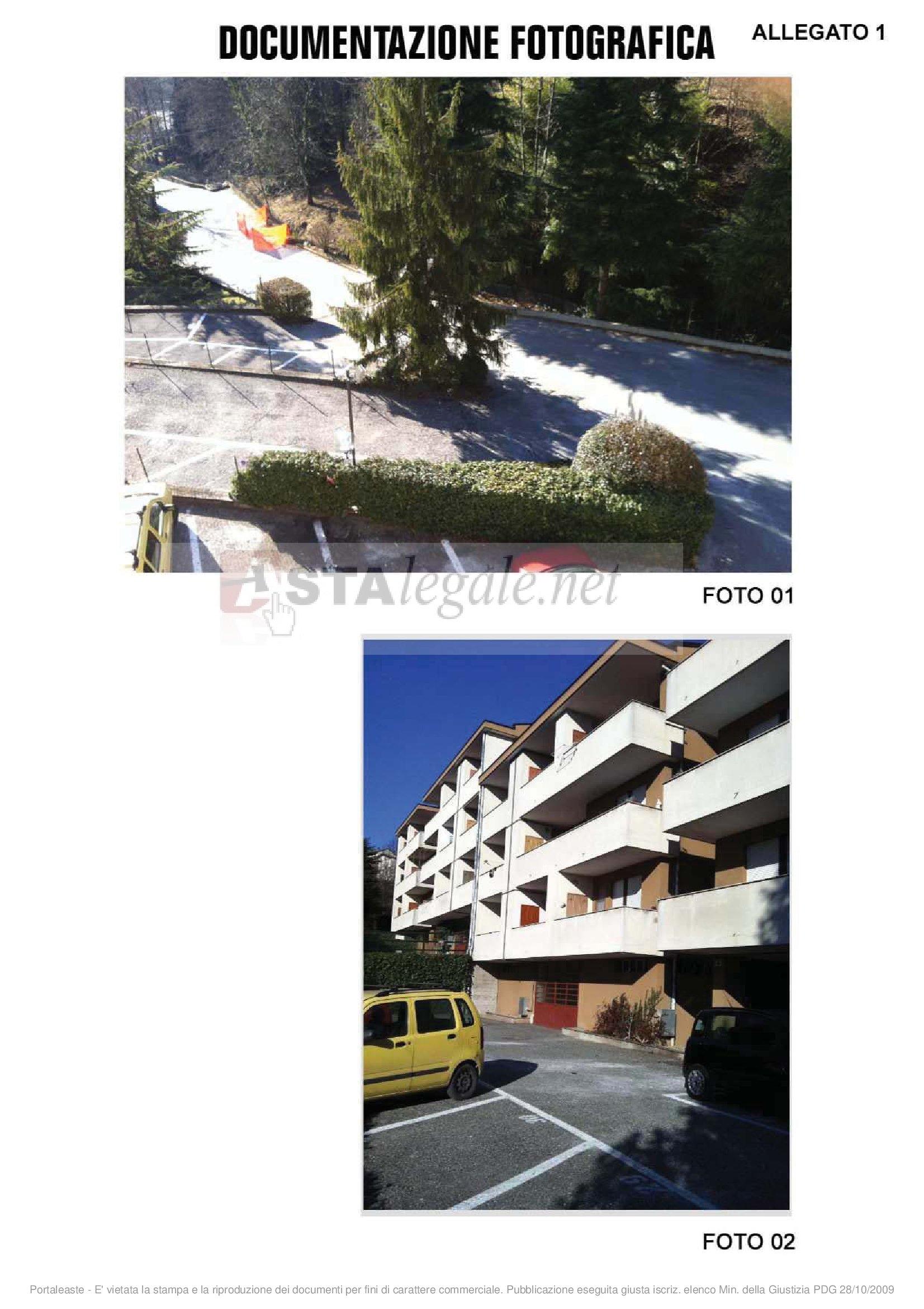 Appartamento in vendita Rif. 7331519