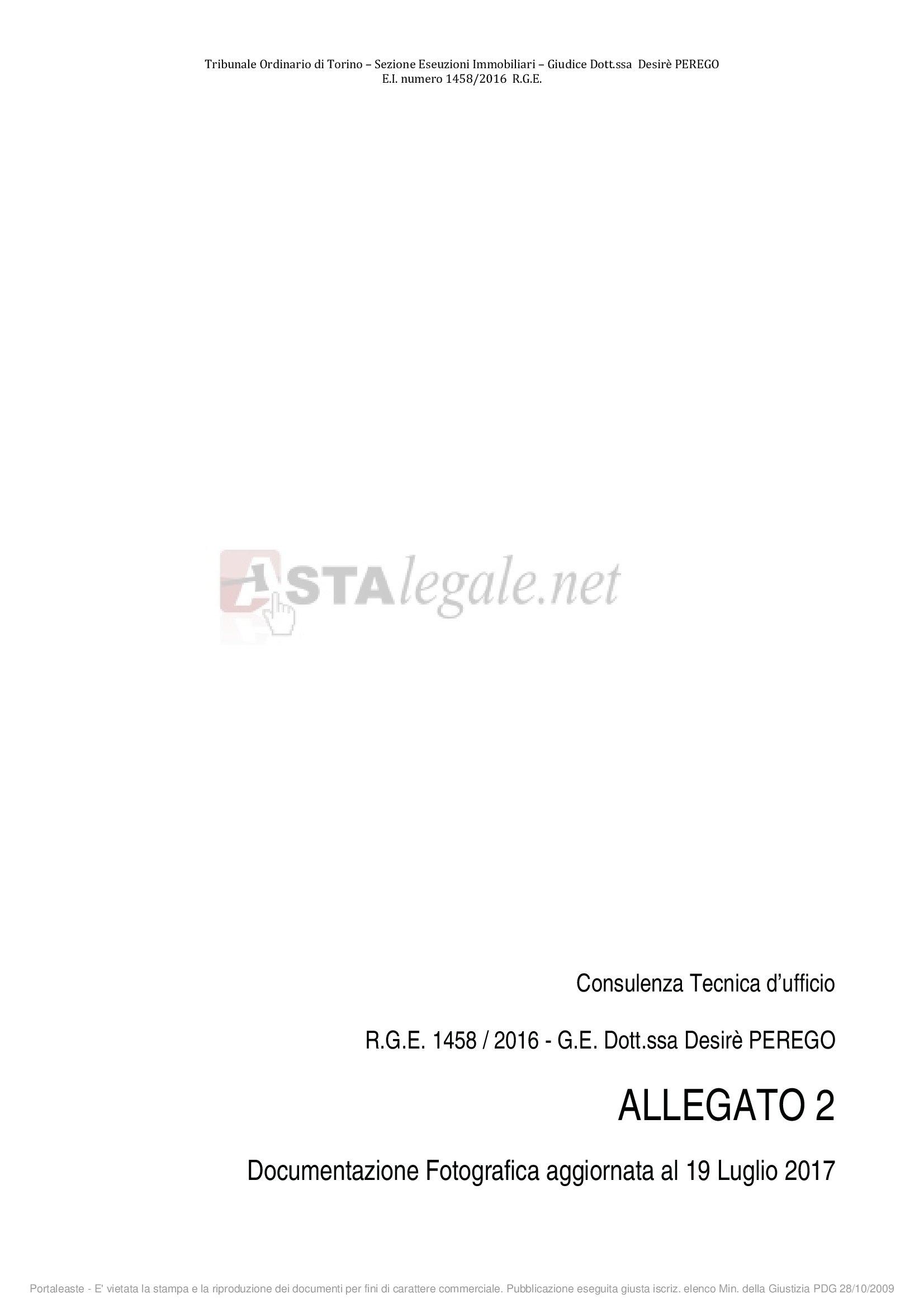 Appartamento in vendita Rif. 7953117