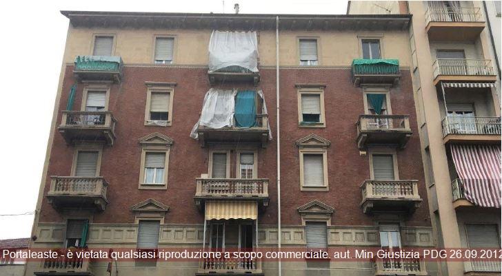 Appartamento in vendita Rif. 9793498