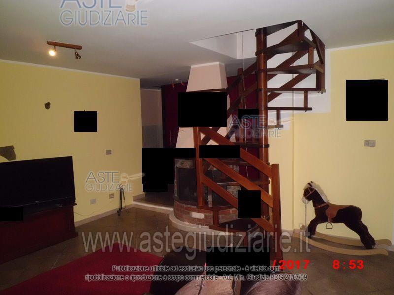 Appartamento in vendita Rif. 6870421