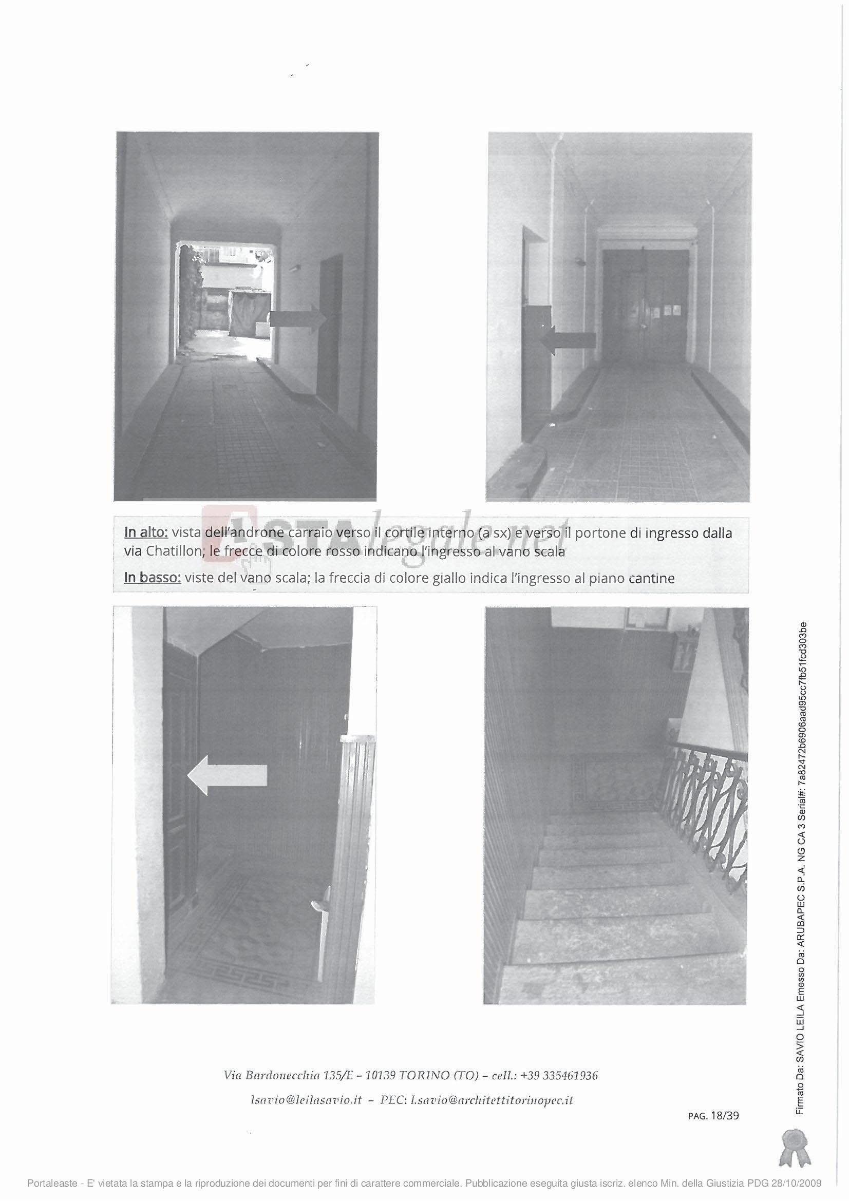 Magazzino - capannone in vendita Rif. 10497993