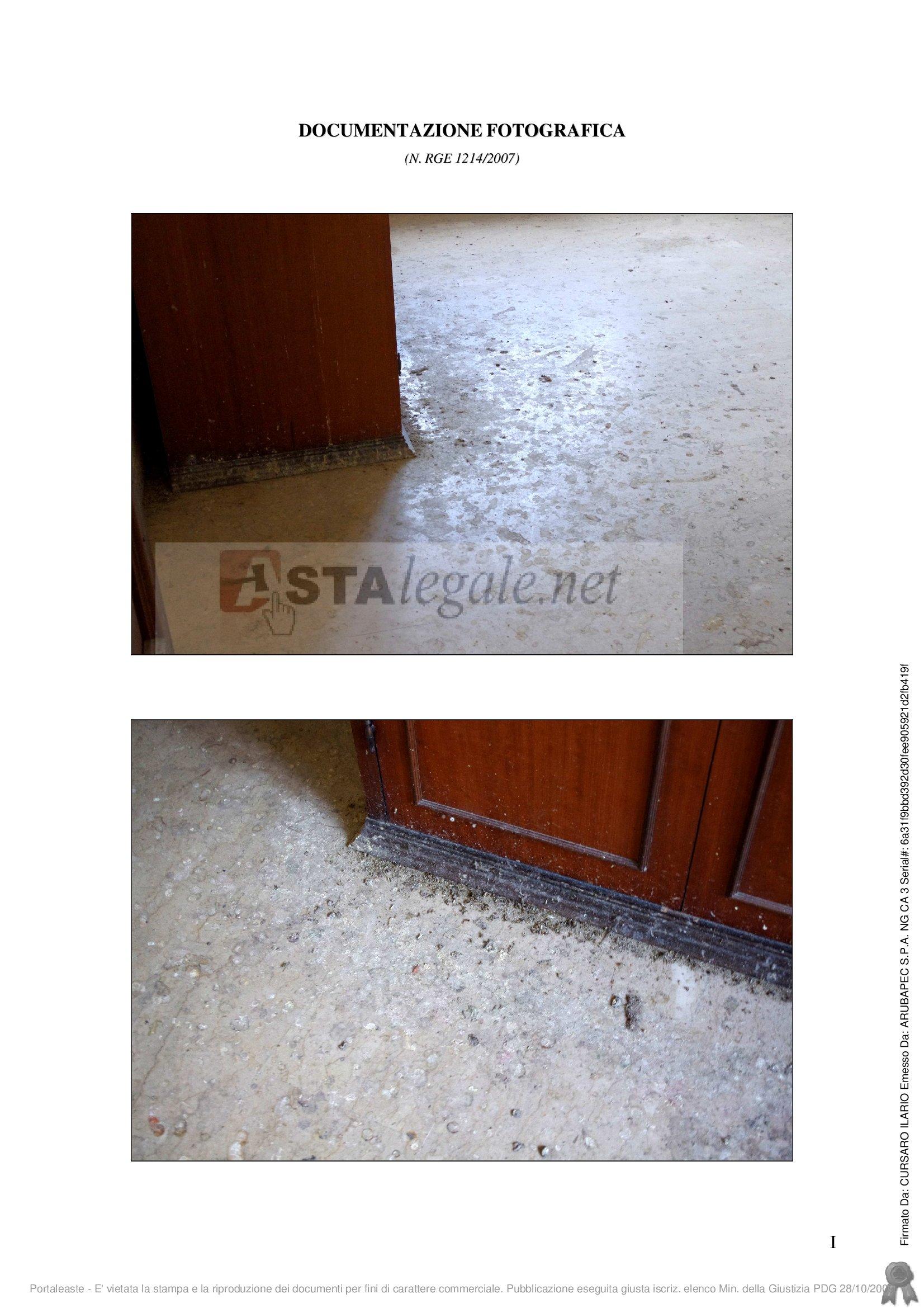 Appartamento in vendita Rif. 12193052
