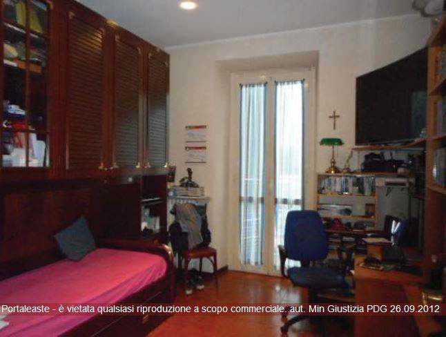 Appartamento in vendita Rif. 10061733