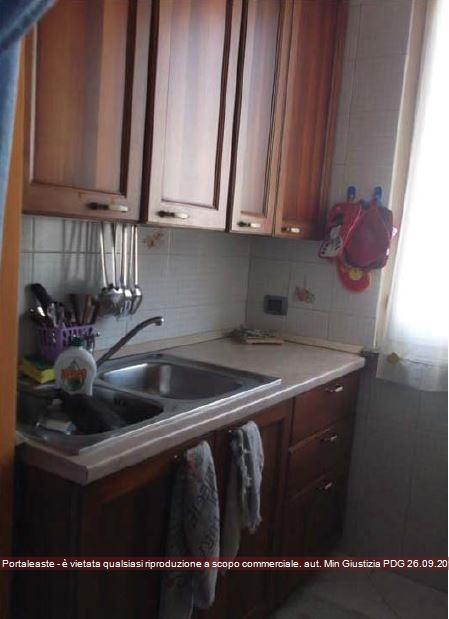 Appartamento in vendita Rif. 10304940