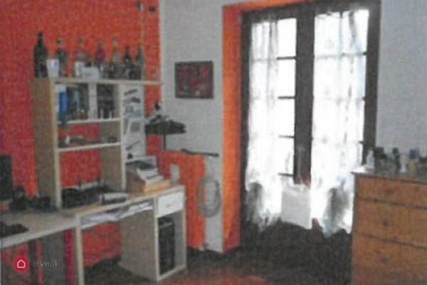 Appartamento in vendita Rif. 8601448