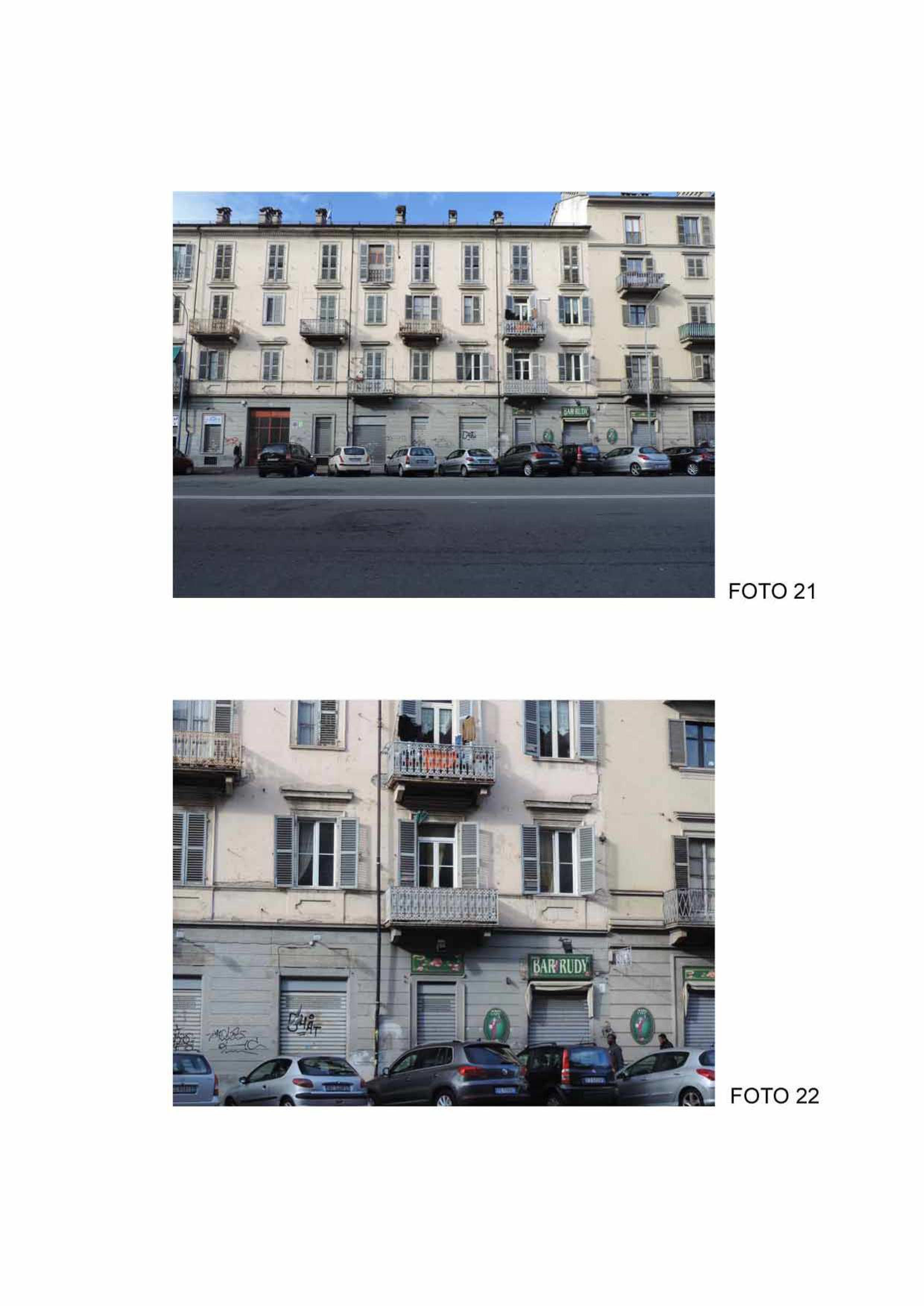 Appartamento in vendita Rif. 9531459