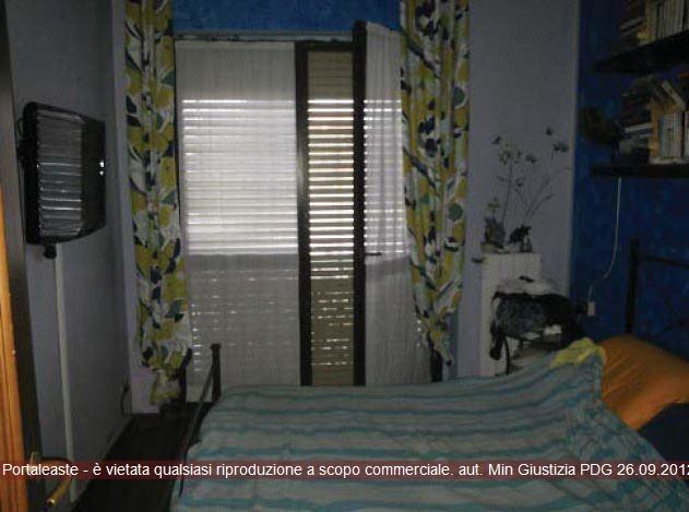 Appartamento in vendita Rif. 10084432