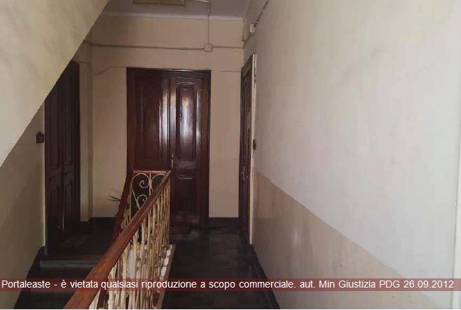 Magazzino - capannone in vendita Rif. 8945152