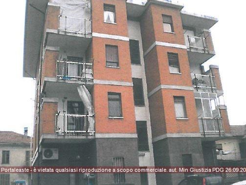 Appartamento in vendita Rif. 6021665