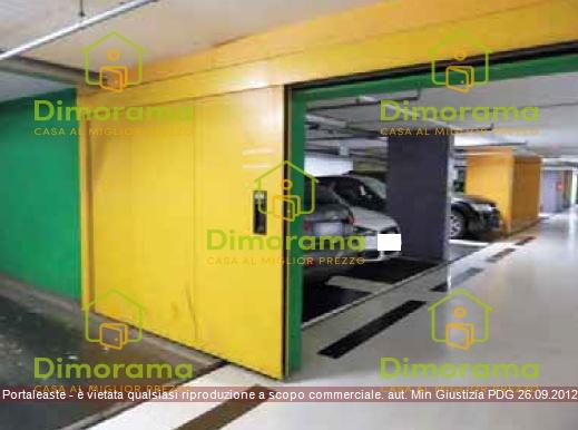 Appartamento in vendita Rif. 11561351
