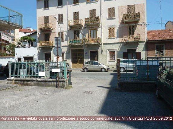Appartamento in vendita Rif. 9870012