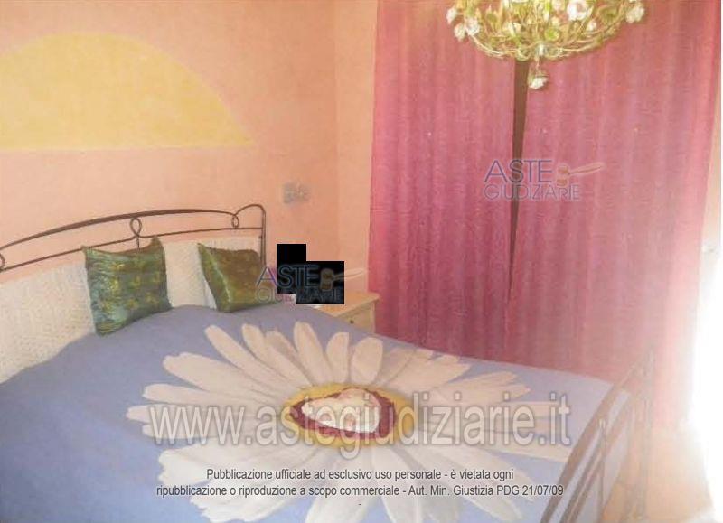 Appartamento in vendita Rif. 7547223