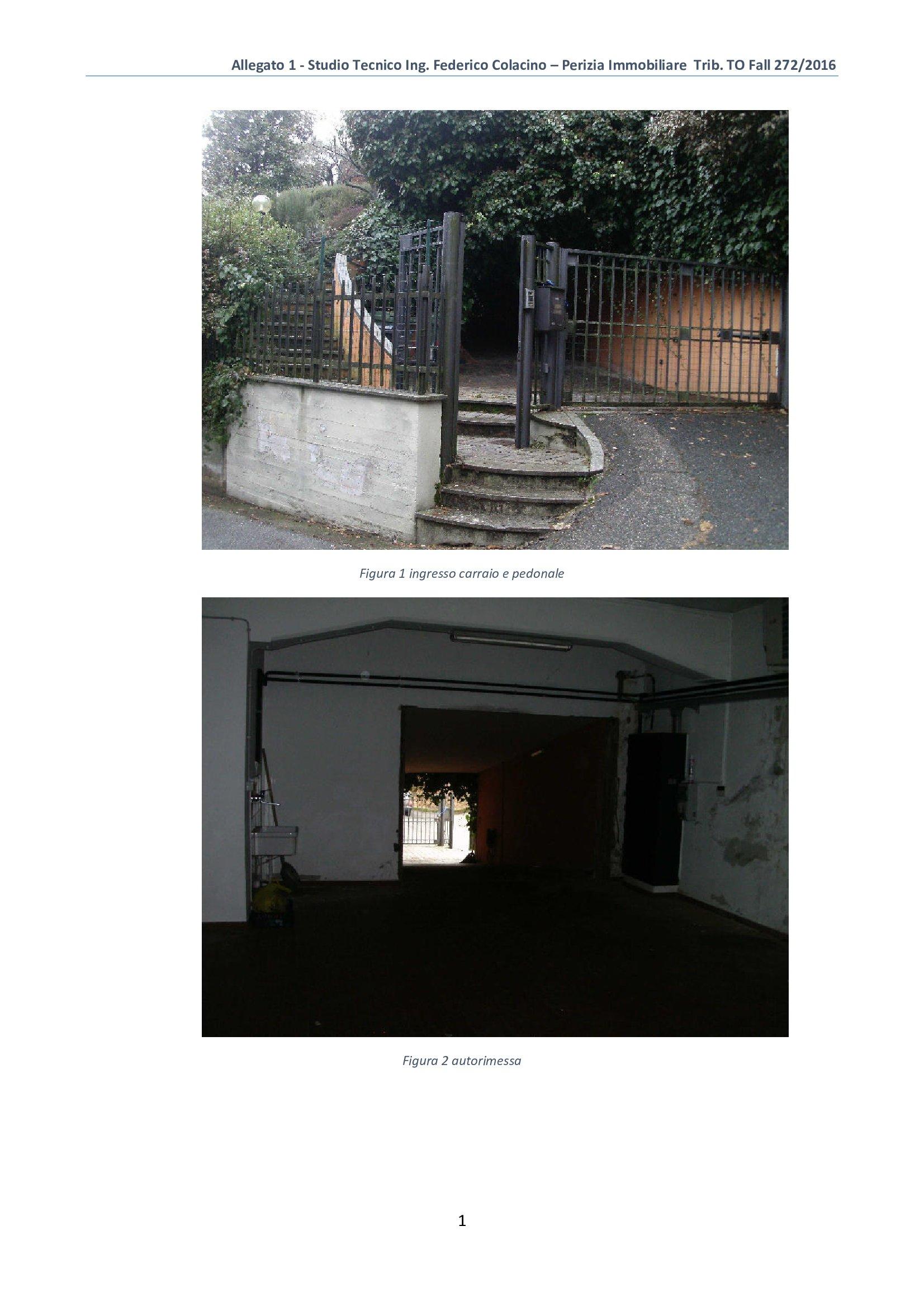 Villa in vendita Rif. 10807111