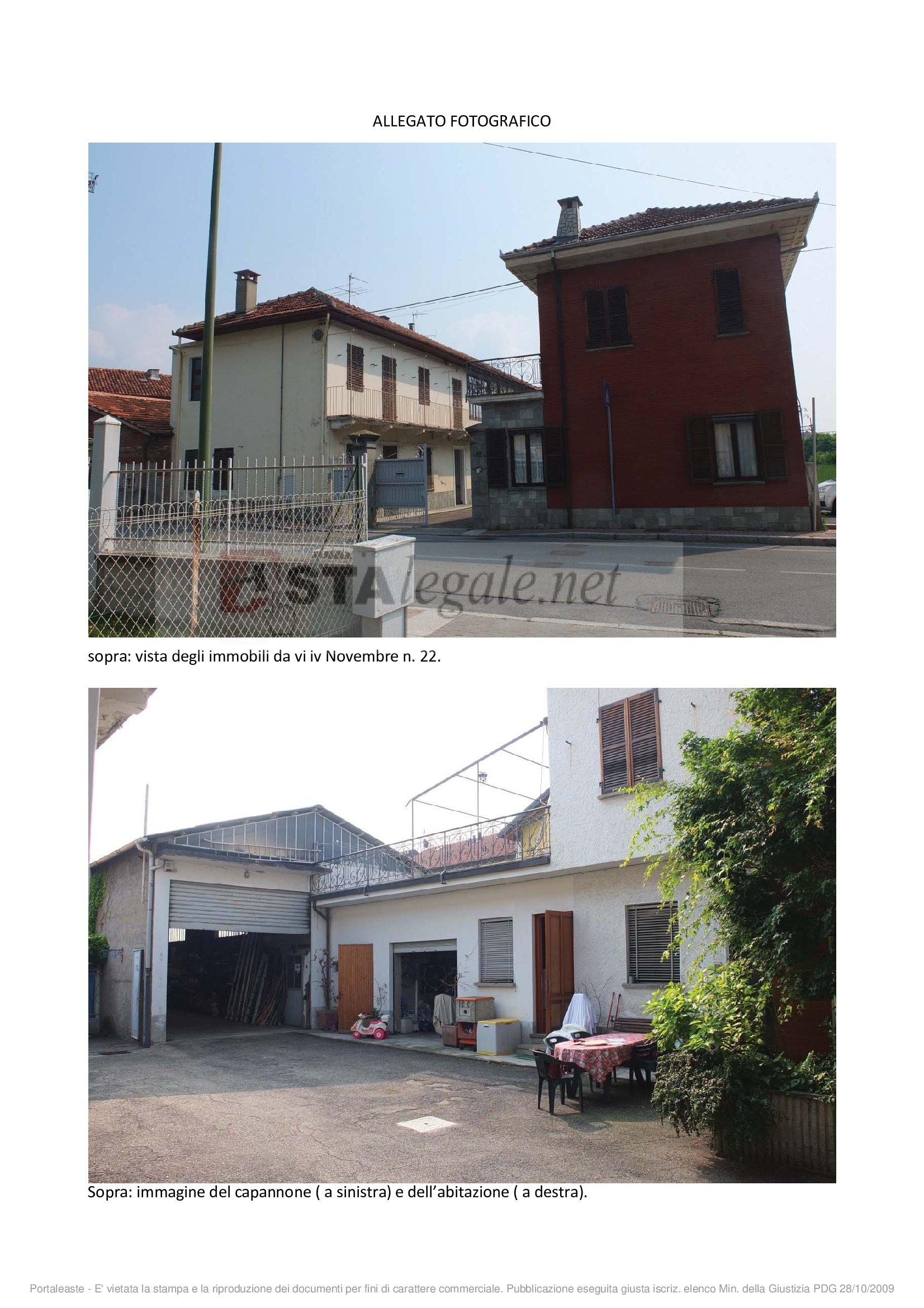 Appartamento in vendita Rif. 11172731