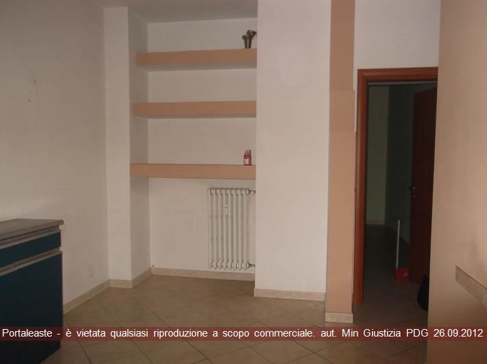 Appartamento in vendita Rif. 10361373