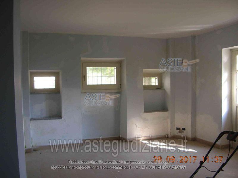 Appartamento in vendita Rif. 10319214