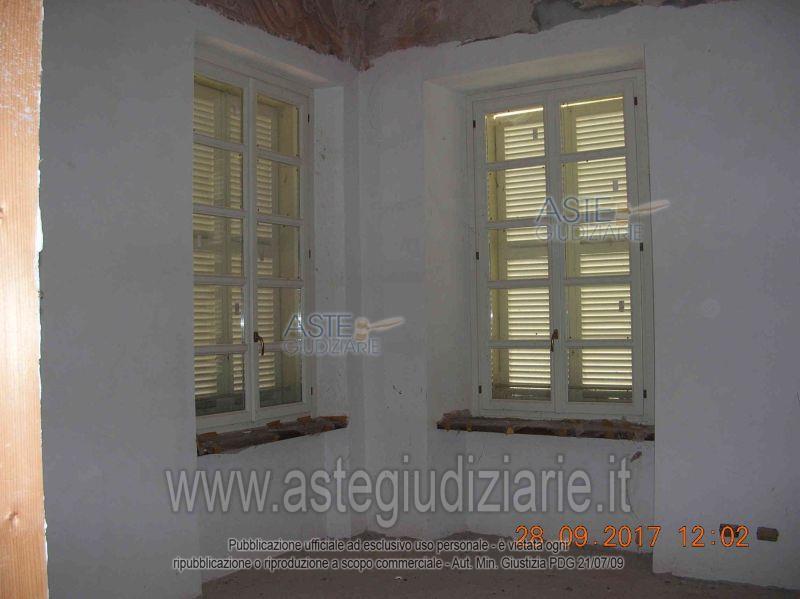 Appartamento in vendita Rif. 10319216