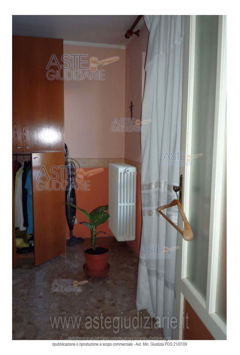 Appartamento in vendita Rif. 7953127