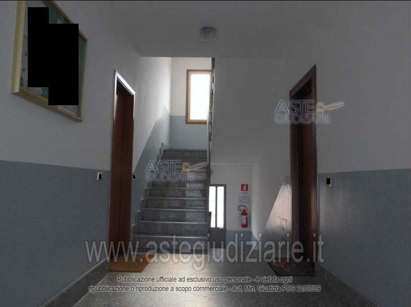 Appartamento in vendita Rif. 9514490