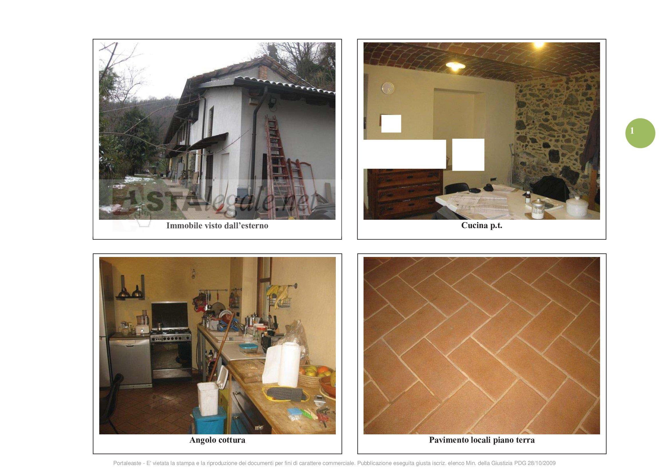 Appartamento in vendita Rif. 8104579