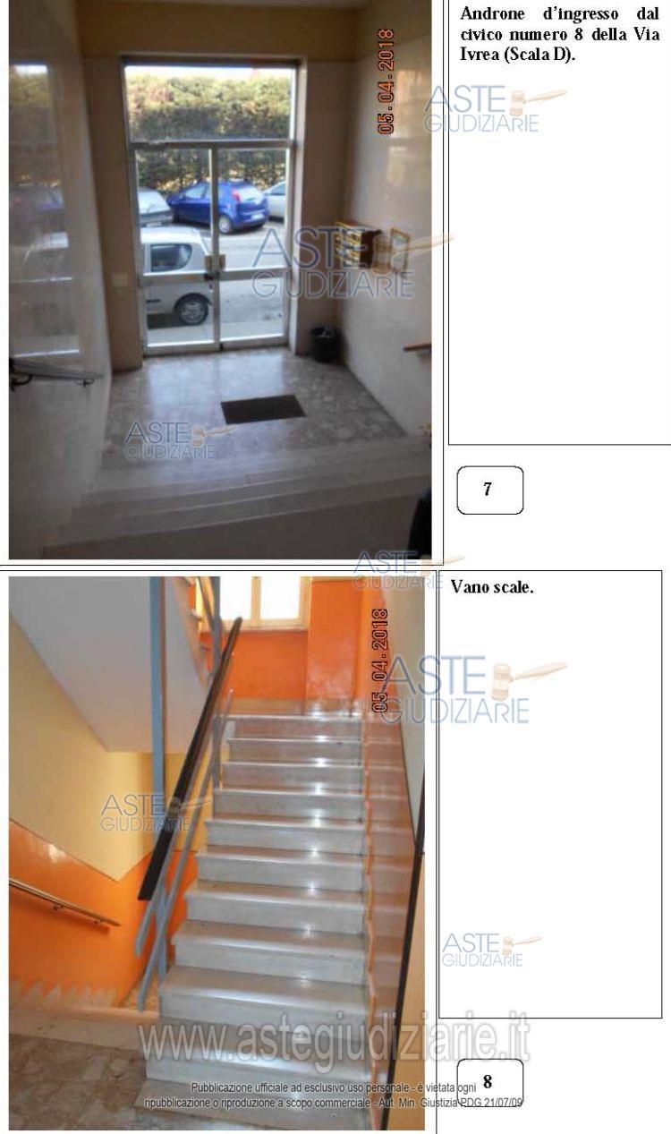 Appartamento in vendita Rif. 10352917