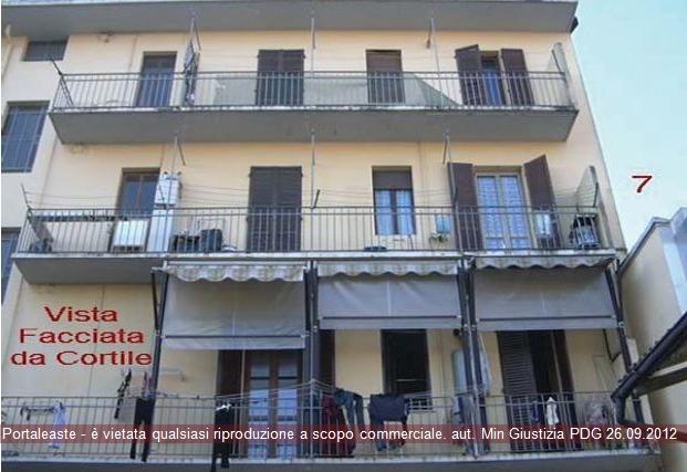 Appartamento in vendita Rif. 9819806