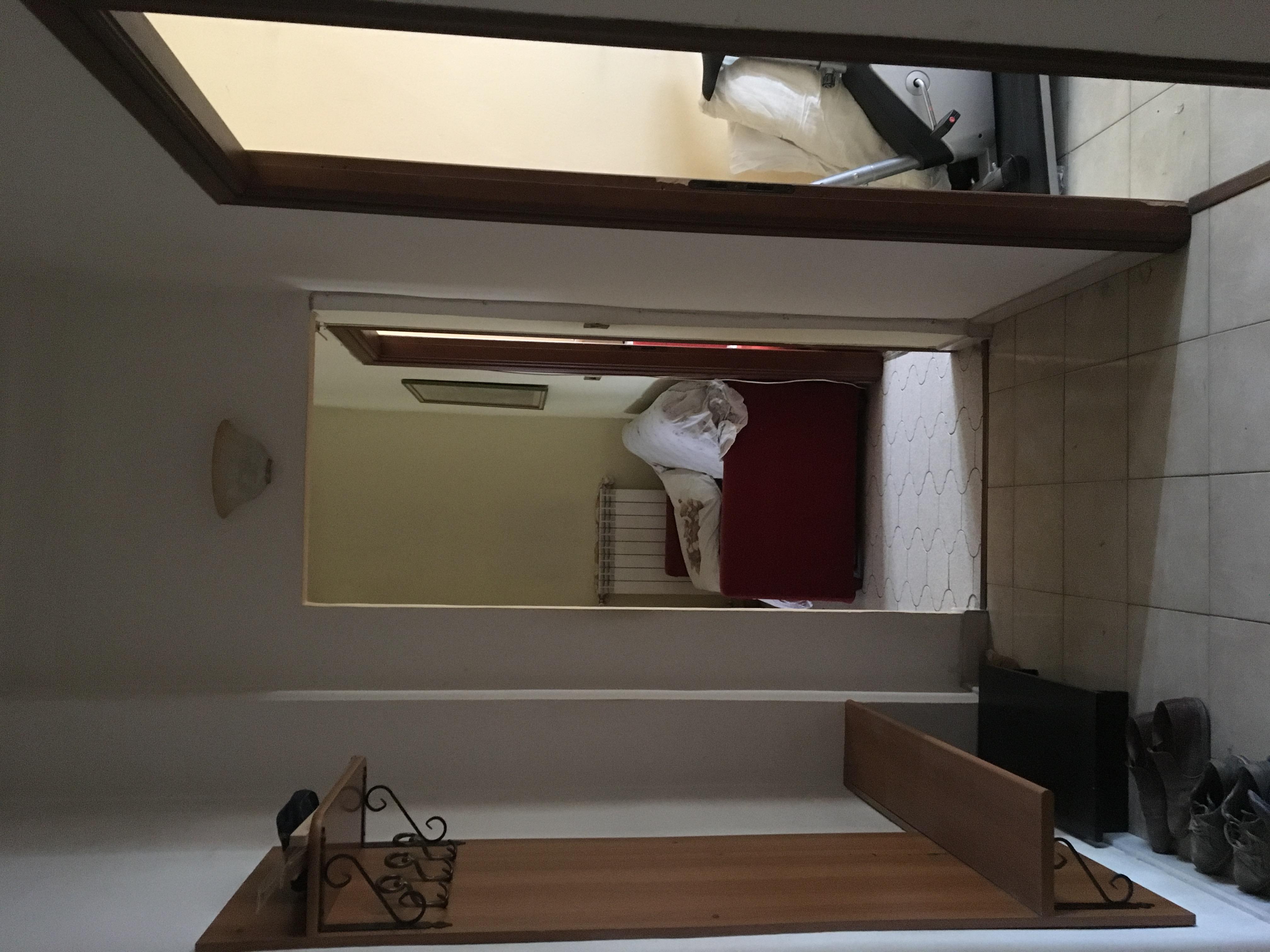 Appartamento in vendita Rif. 9819813