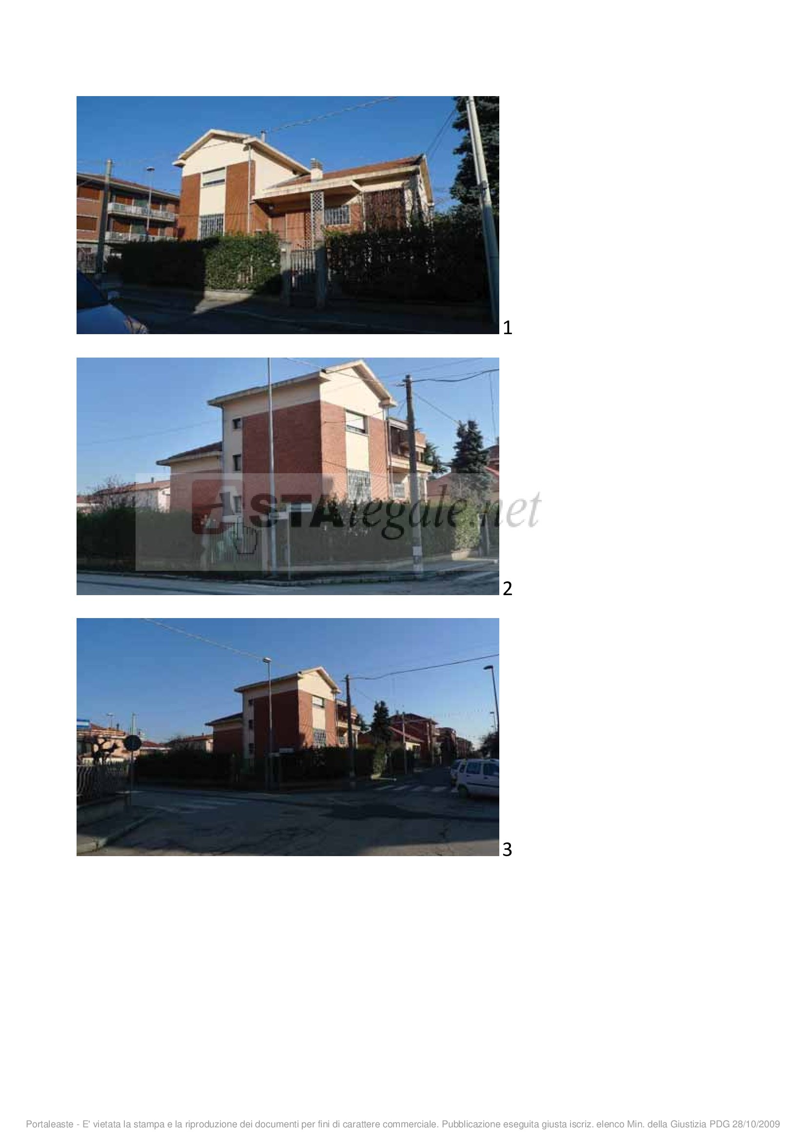 Appartamento in vendita Rif. 8869344