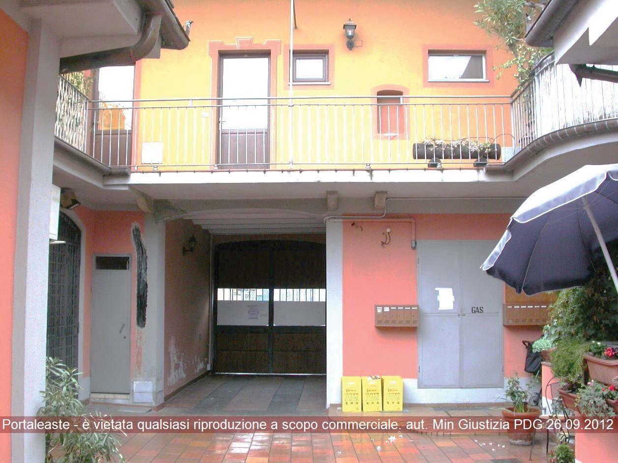 Appartamento in vendita Rif. 8918346