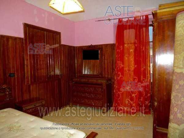 Appartamento in vendita Rif. 9627191