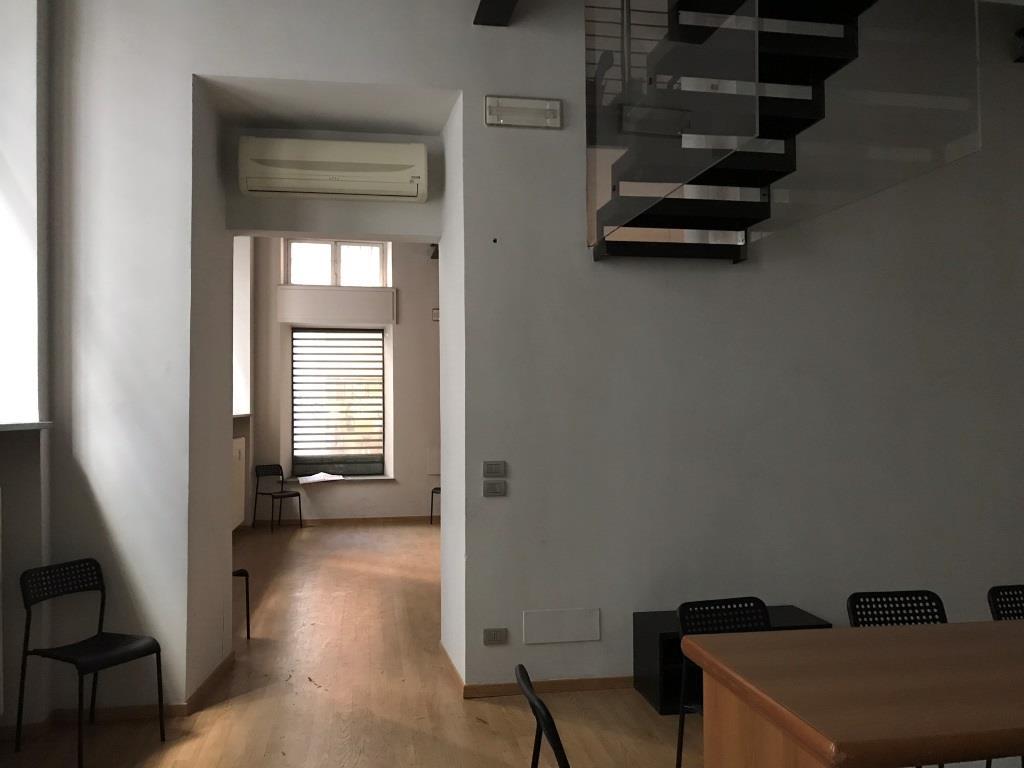 Ufficio in vendita Rif. 10524376