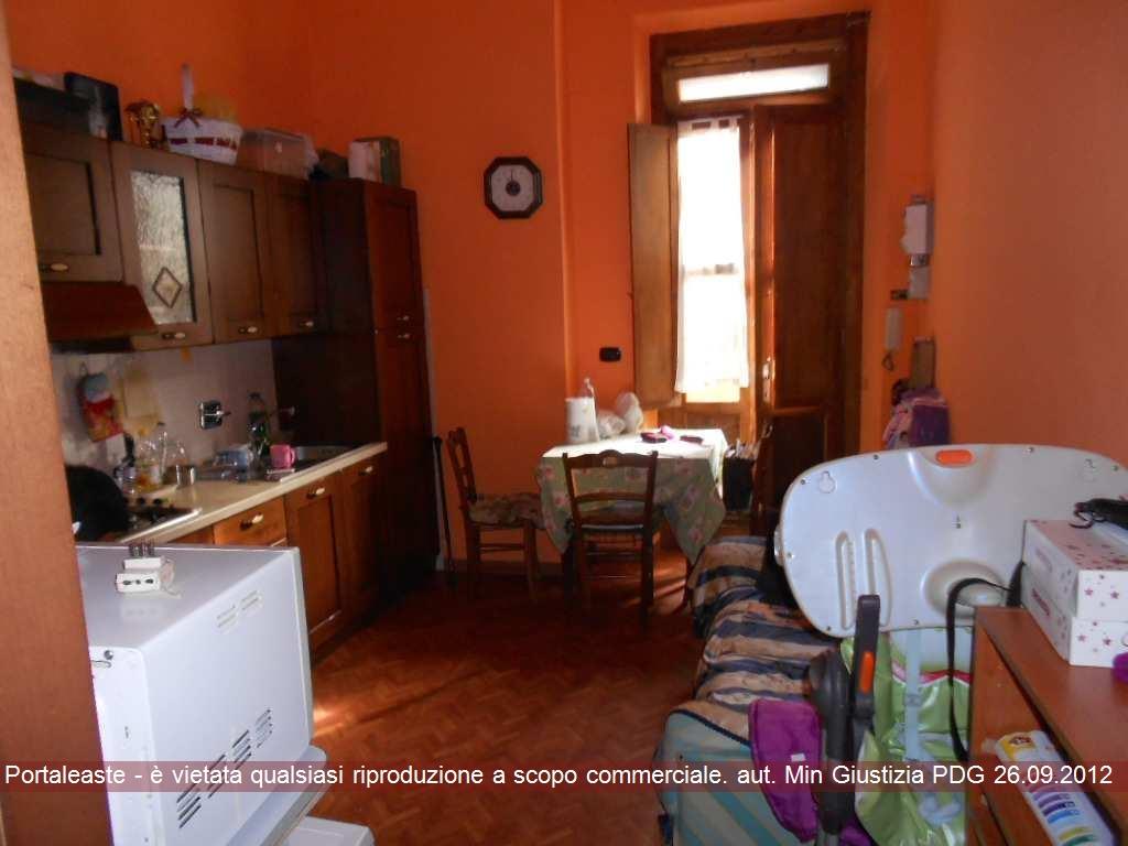 Appartamento in vendita Rif. 9870036