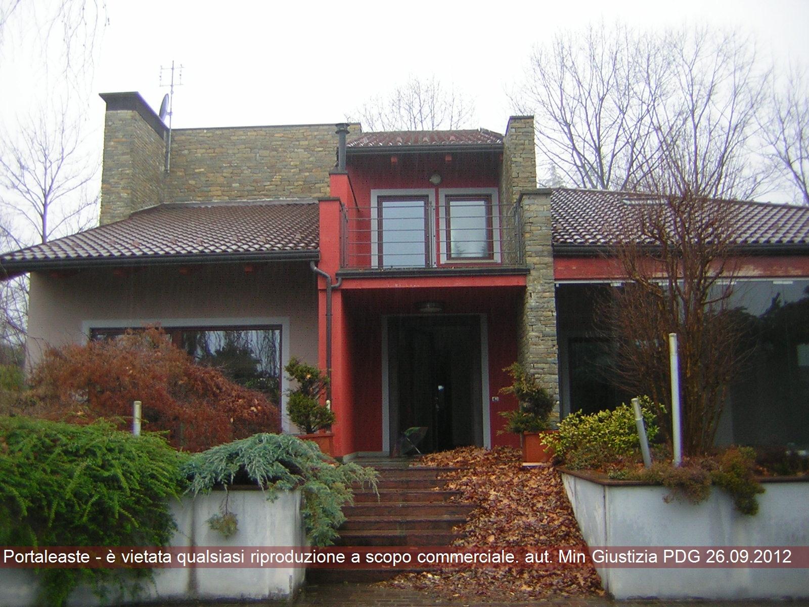 Appartamento in vendita Rif. 8070613