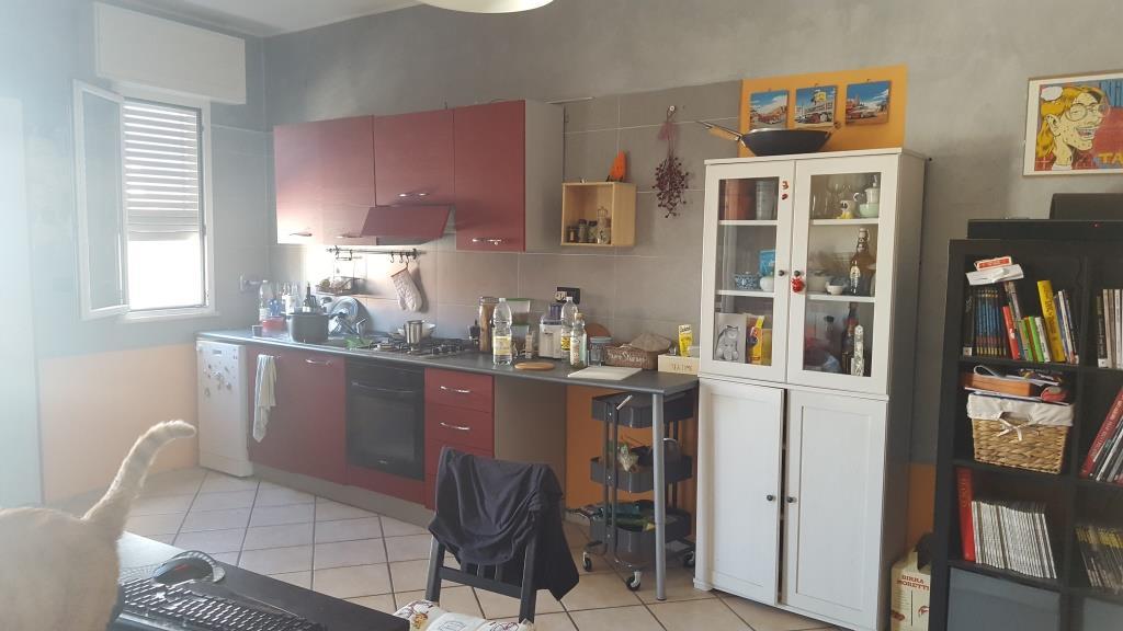 Appartamento in vendita Rif. 10588446